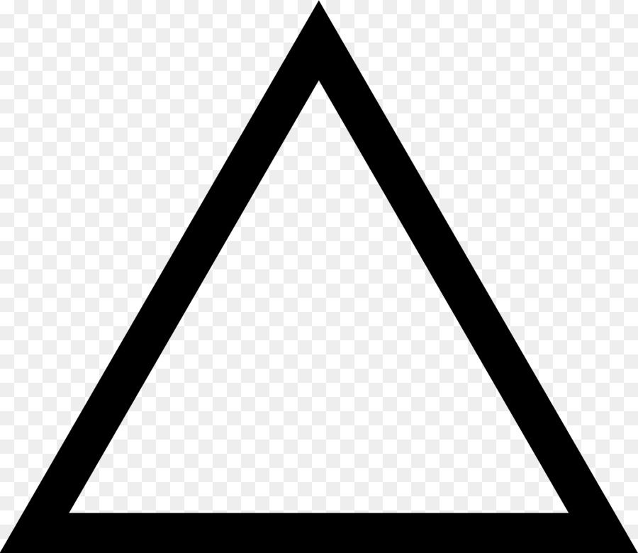 White Triangle Png (101+ images in Collection) Page 2.