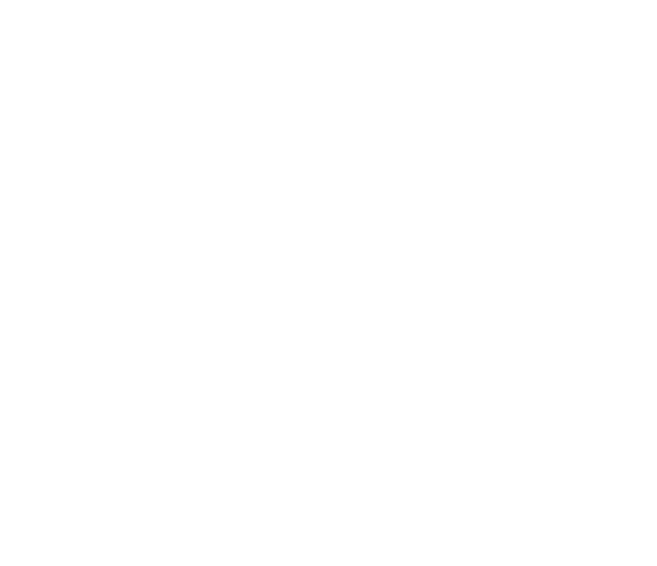 HD White Up Arrow Png.