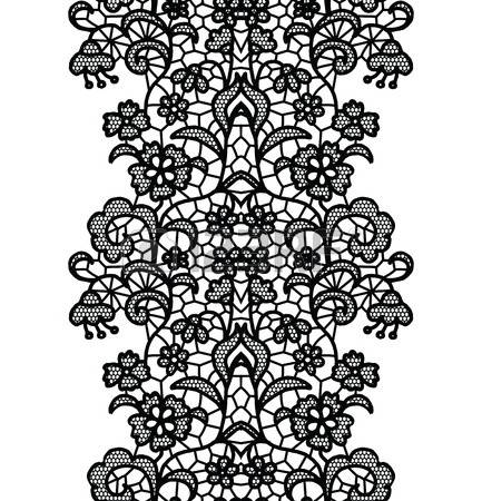 3,451 White Trim Stock Vector Illustration And Royalty Free White.