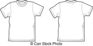 Tshirt Clip Art and Stock Illustrations. 19,163 Tshirt EPS.