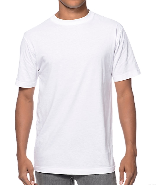 White Tshirt Png, png collections at sccpre.cat.