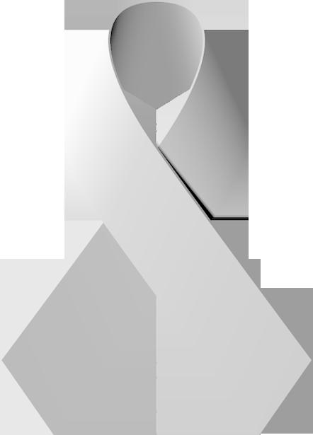Tumor Clipart.