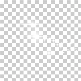 Line Black and white Angle Point, star, white stars art PNG.