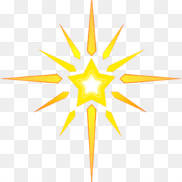 Twinkle Little Star PNG and Twinkle Little Star Transparent.