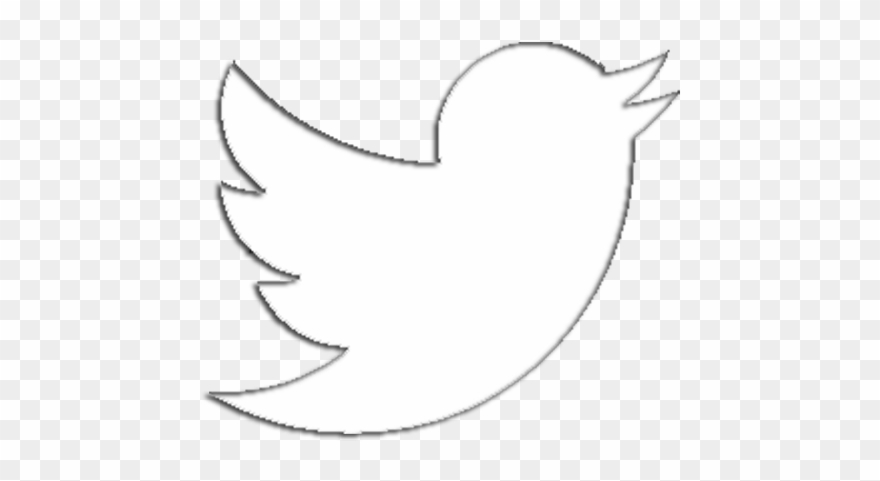Facebook Logo Twitter Logo.
