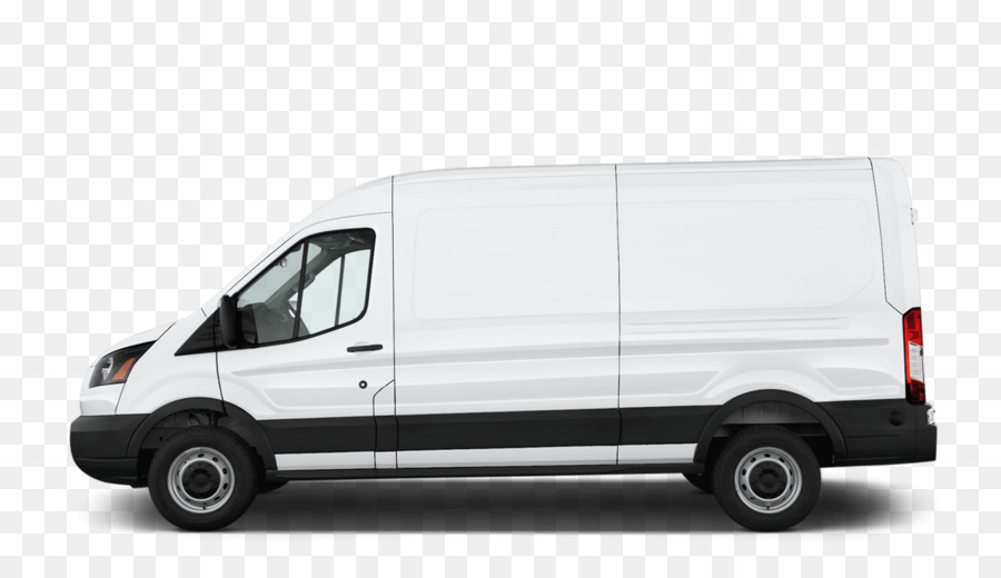 White Van Png (107+ images in Collection) Page 3.