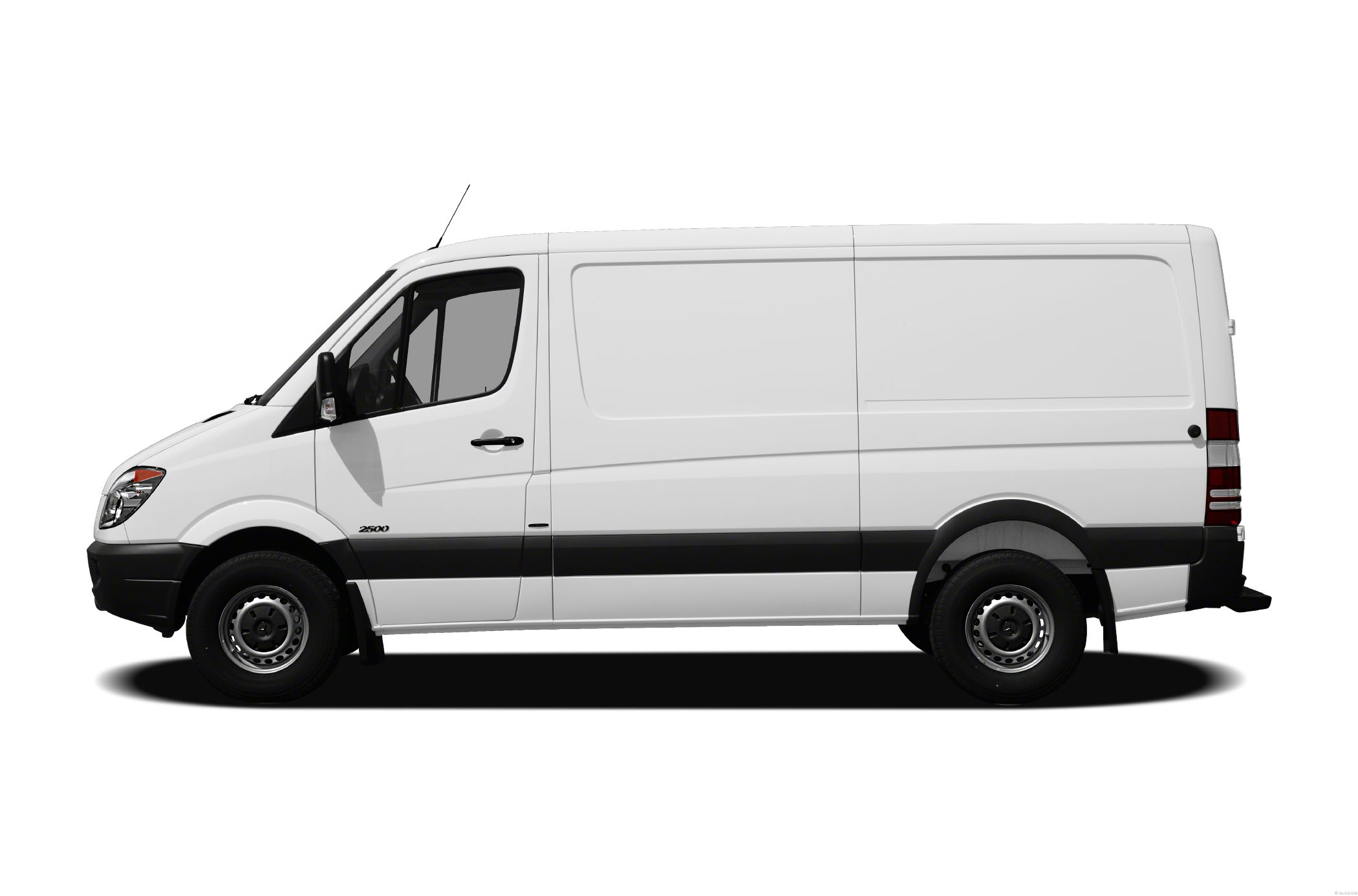 White Van Png (107+ images in Collection) Page 2.