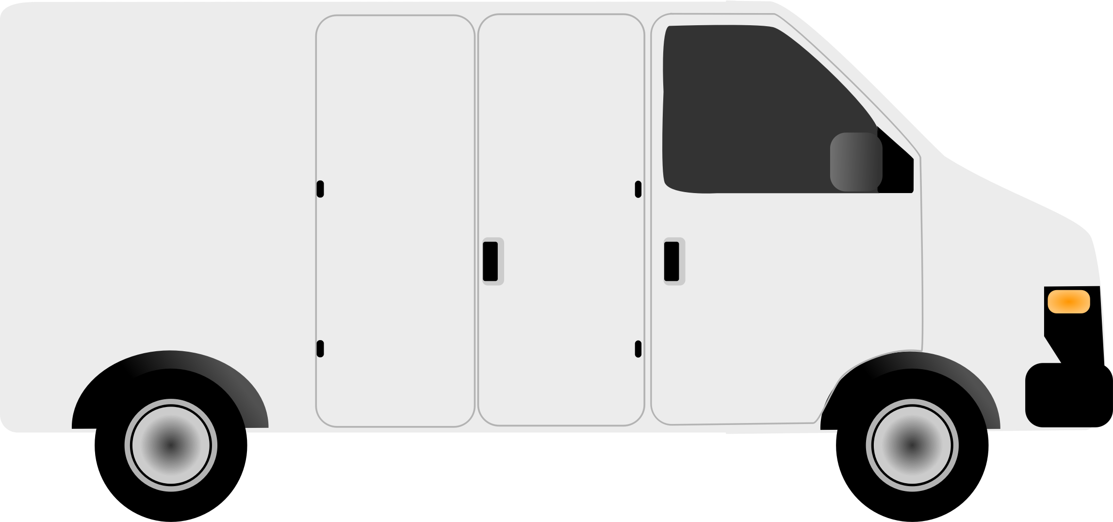 Free White Van Cliparts, Download Free Clip Art, Free Clip.