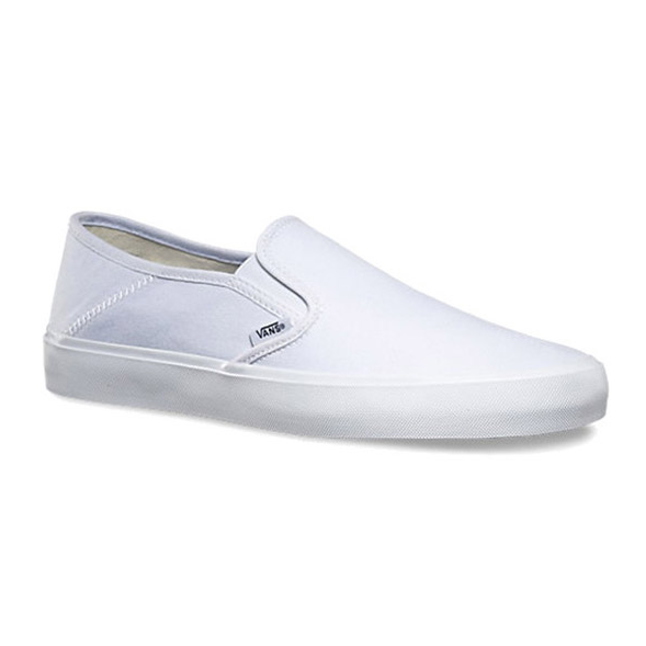 White Vans Png (100+ images in Collection) Page 1.