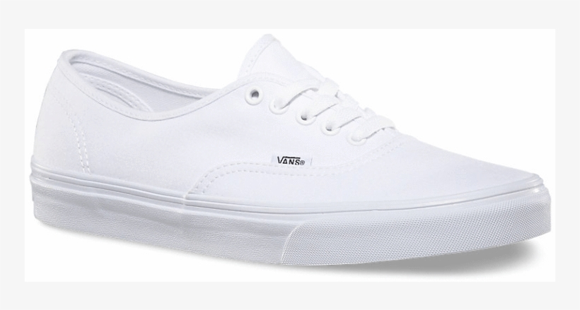 White Vans Png , (+) Png Group.