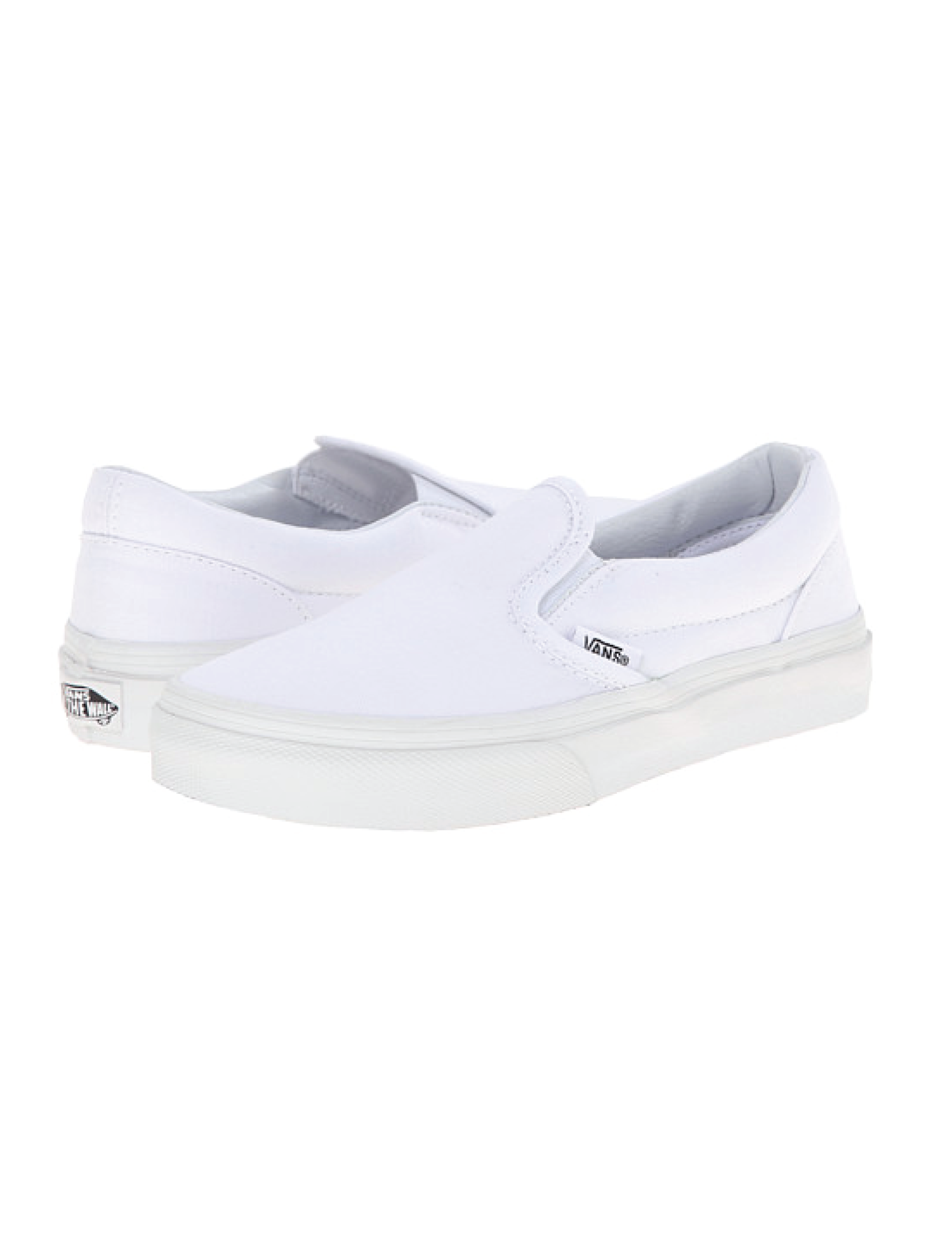 White Vans Png (100+ images in Collection) Page 2.