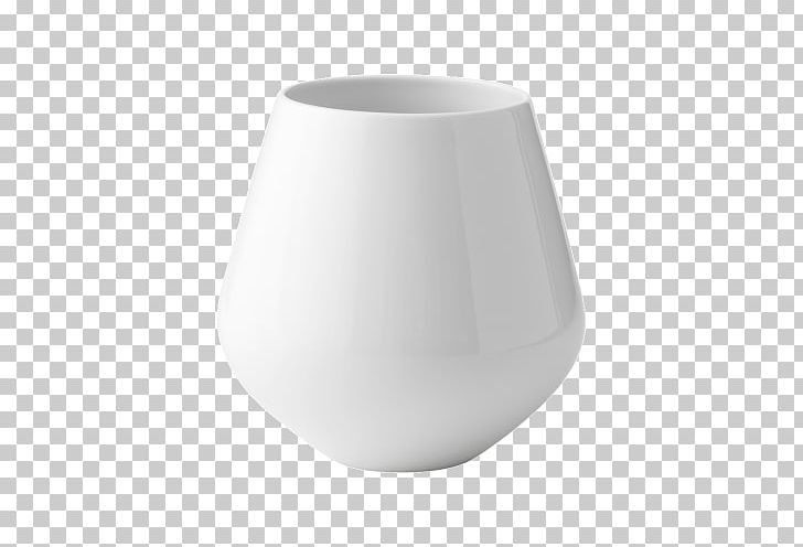 white vase png clipart #7