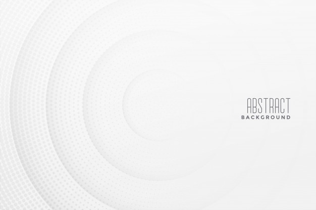 White Vectors, Photos and PSD files.