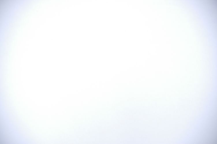 White Vignette Png (111+ images in Collection) Page 3.