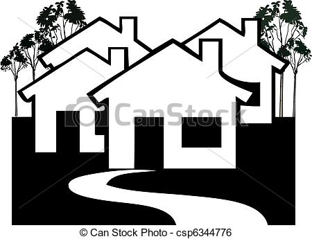 Village Stock Illustrations. 25,254 Village clip art images and.