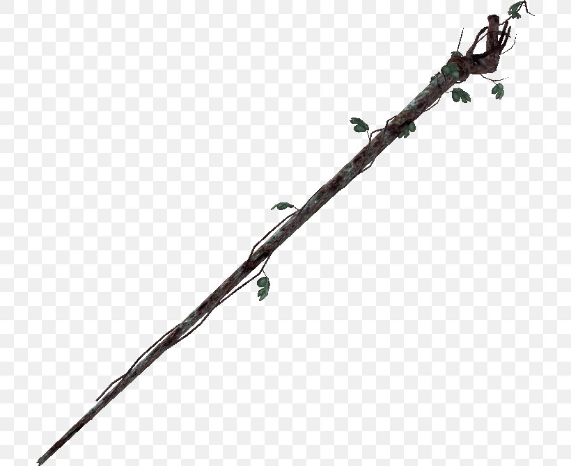 Walking Stick Shillelagh Knife Cold Steel, PNG, 716x670px.