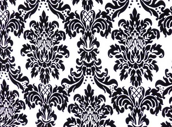 Free Black And White Design Wallpaper, Download Free Clip.