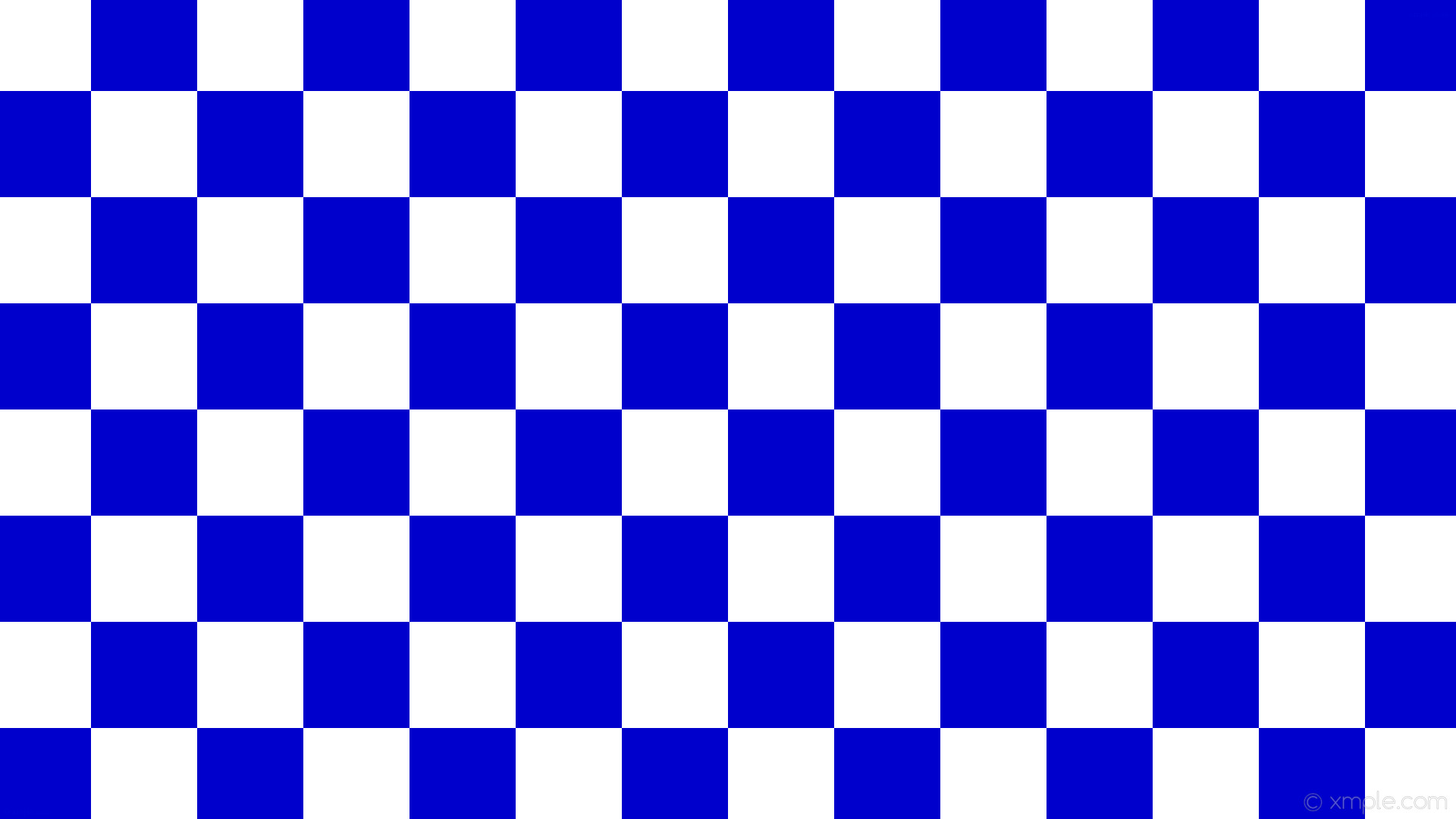 Pin Racing Clipart Flag Wallpaper.