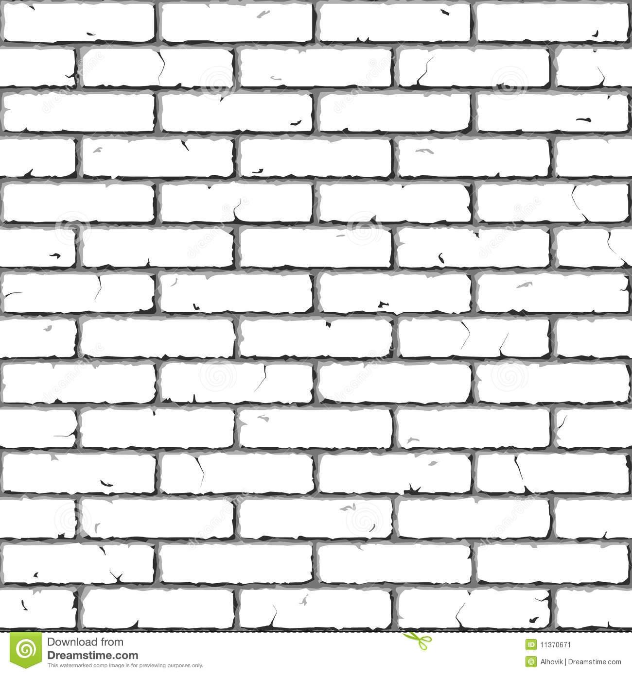 Home Design Brick Wall Clipart Black And White Cabin Bath
