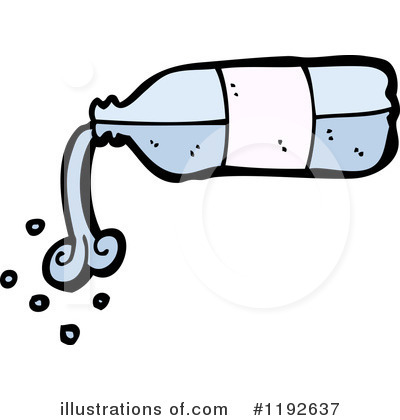 Clipart Black And White Water Filter.