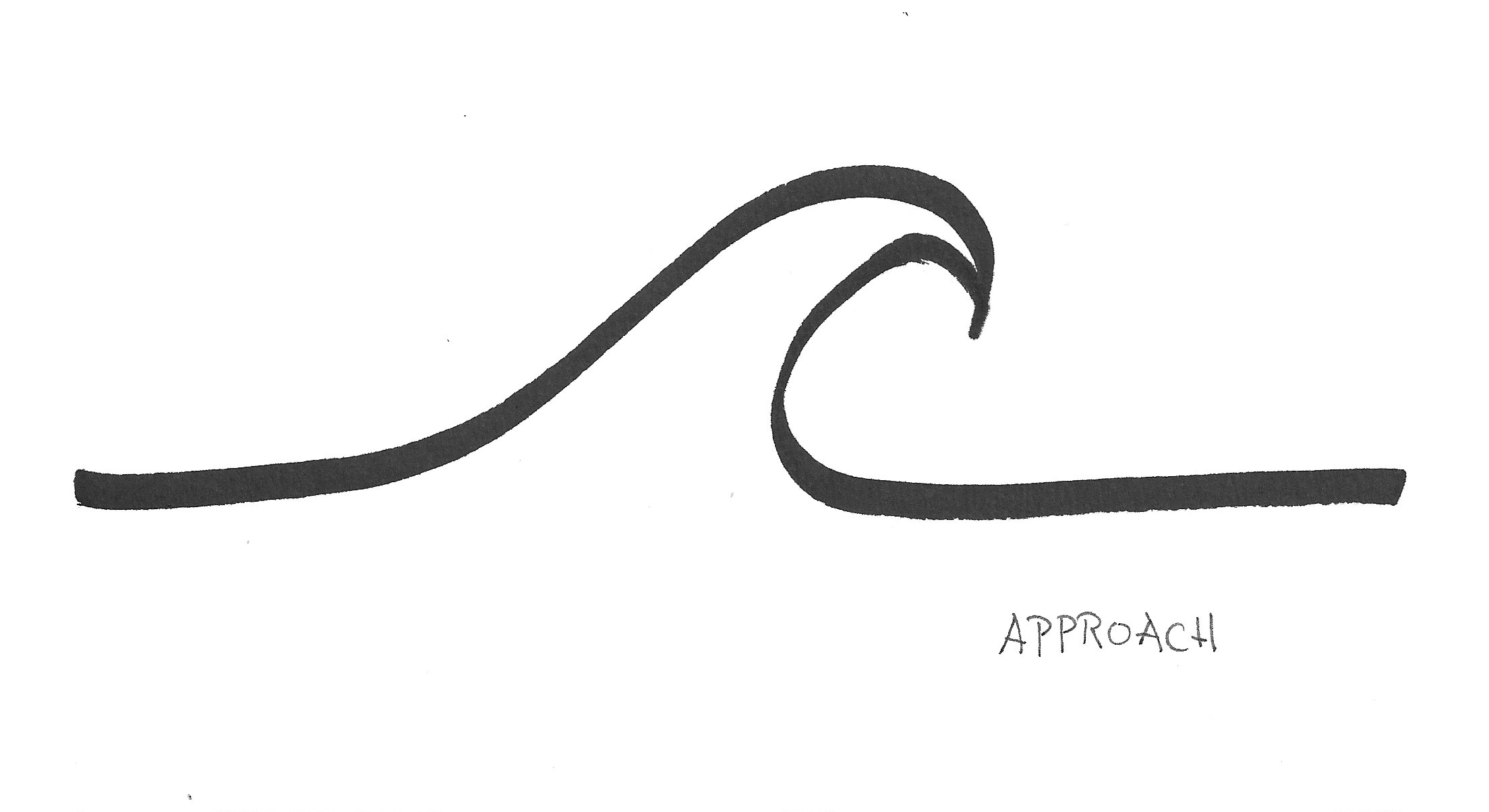White waves clipart 20 free Cliparts | Download images on Clipground