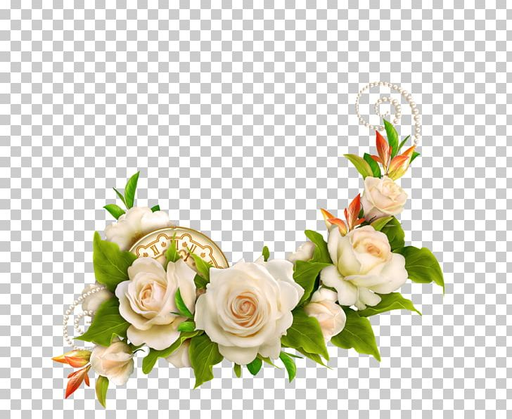 Flower Rose Wedding White PNG, Clipart, Artificial Flower.