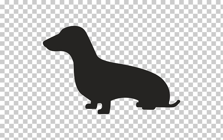 Dachshund Dog breed Car Paper Puppy, car PNG clipart.