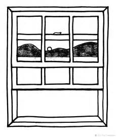 Similiar Black And Clip Art Washing White Window Keywords.
