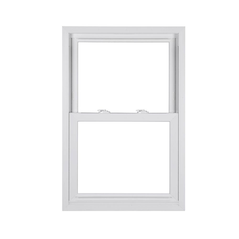 White Window Frame Png , (+) Pictures.