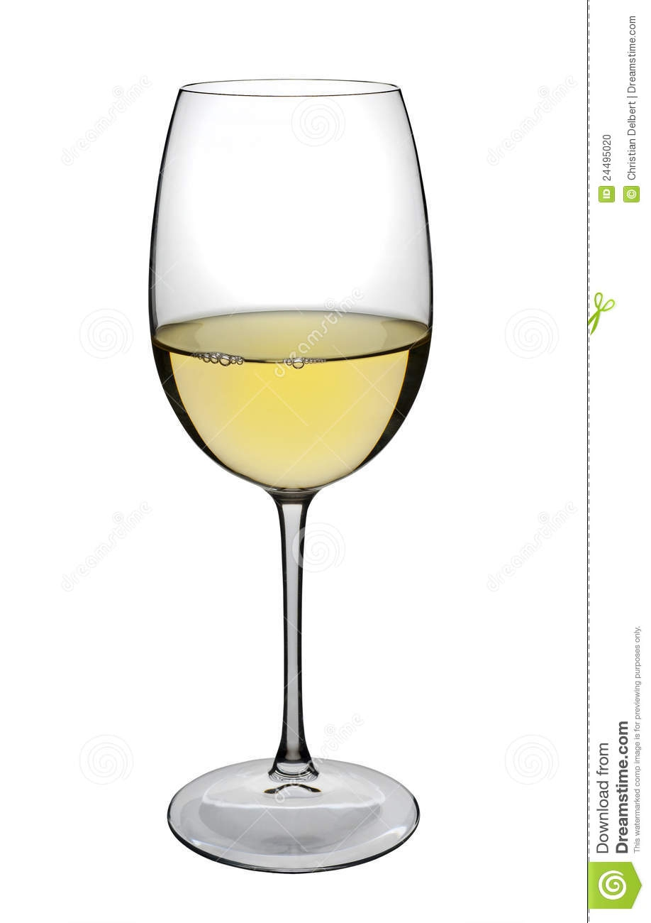 White Wine Clipart#2218297.