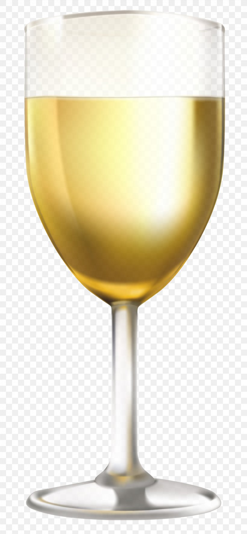 White Wine Red Wine Cocktail Wine Glass, PNG, 2862x6188px.