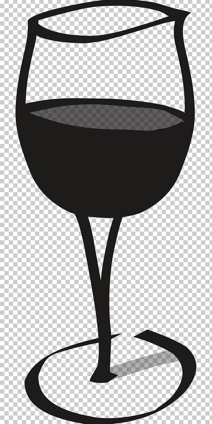 Wine Glass White Wine PNG, Clipart, Black And White, Bottle.