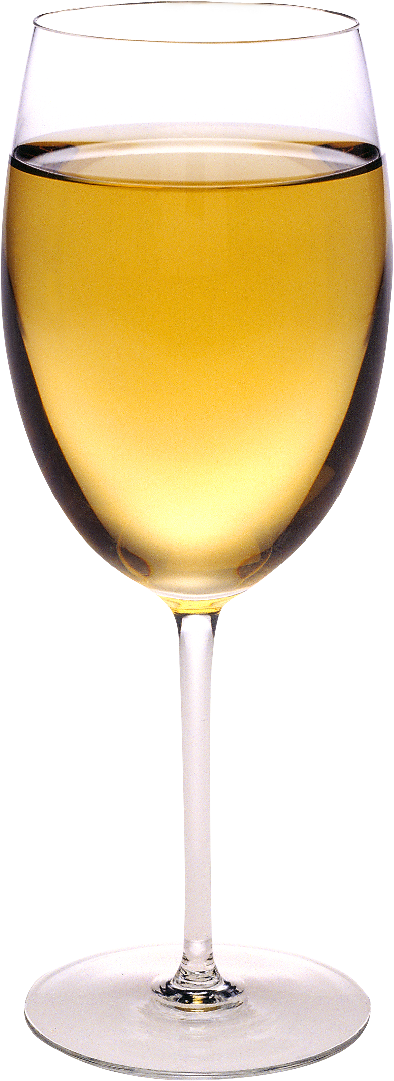 Glass PNG images, free wineglass PNG pictures.