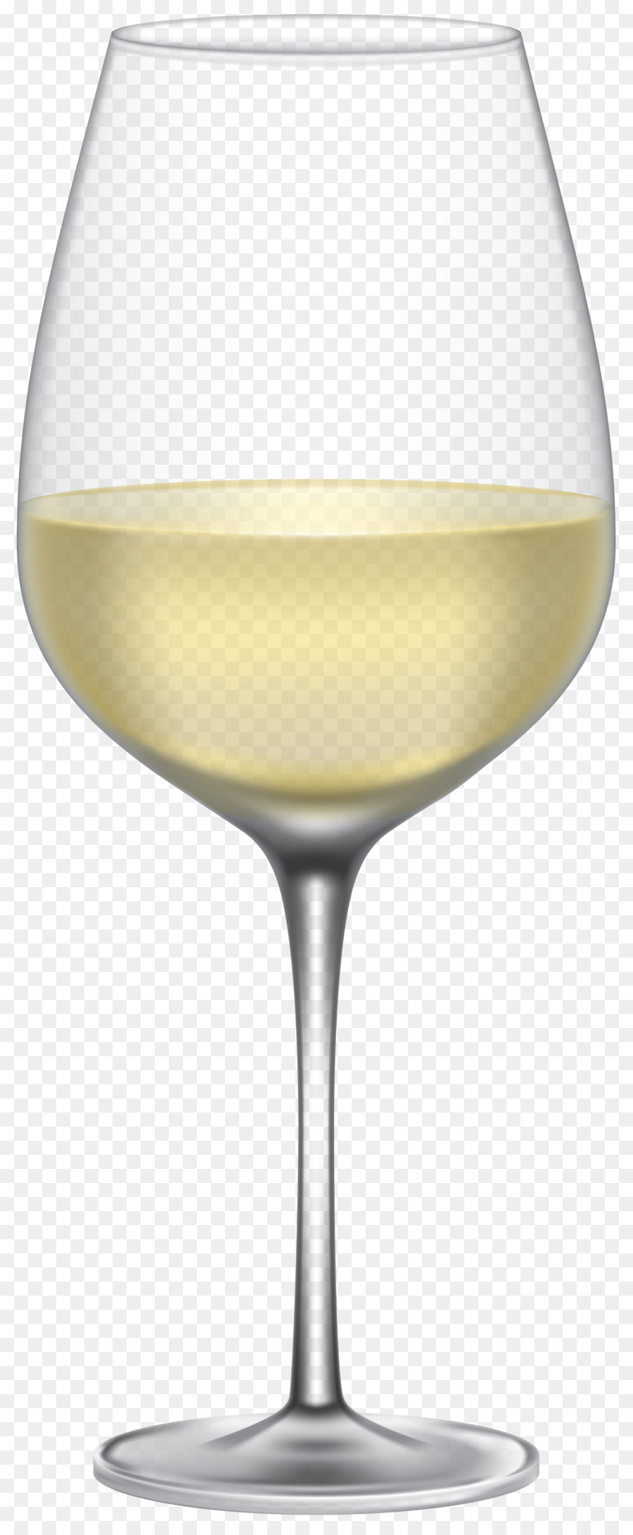 Champagne Bottle png download.