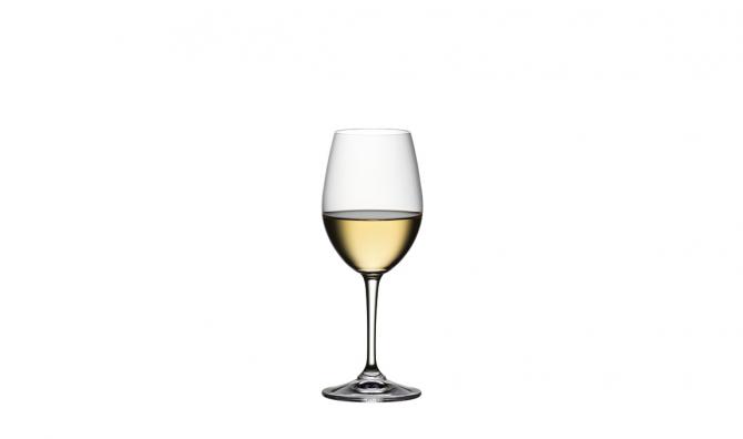 Riedel Degustazione White Wine Glass.