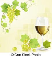 Grapes Vector Clipart Illustrations. 19,569 Grapes clip art vector.