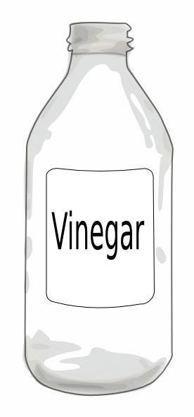 Showing post & media for Wine vinegar cartoon.
