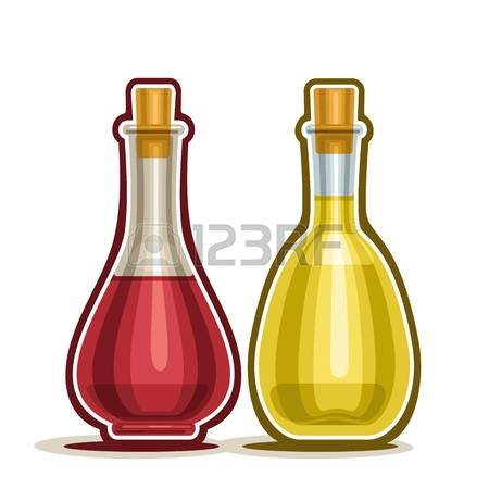 201 Wine Vinegar Stock Illustrations, Cliparts And Royalty Free.