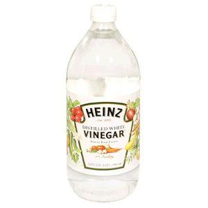 1000+ ideas about White Vinegar on Pinterest.
