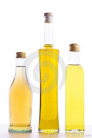 Vinegar Bottle Clipart Bottles Olive Oil Wine Vinegar #V4p9gZ.