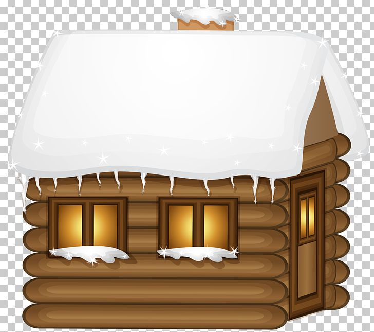 House Winter PNG, Clipart, Clipart, Clip Art, Clip Art.