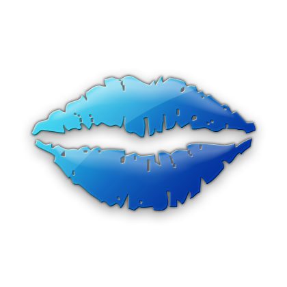 lips » Legacy Icon Tags » Icons Etc.