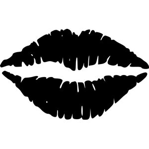 1000+ images about Lips on Pinterest.