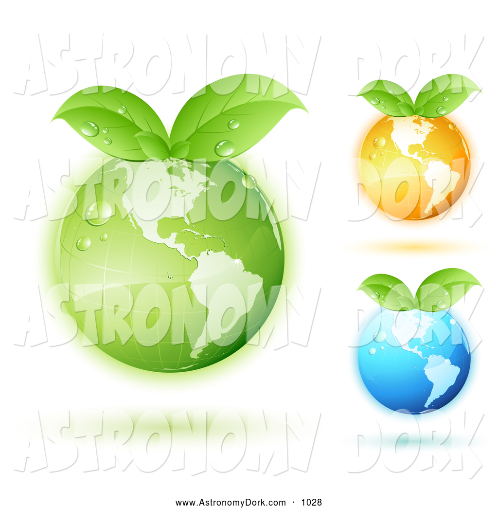 Royalty Free Growth Stock Astronomy Designs.