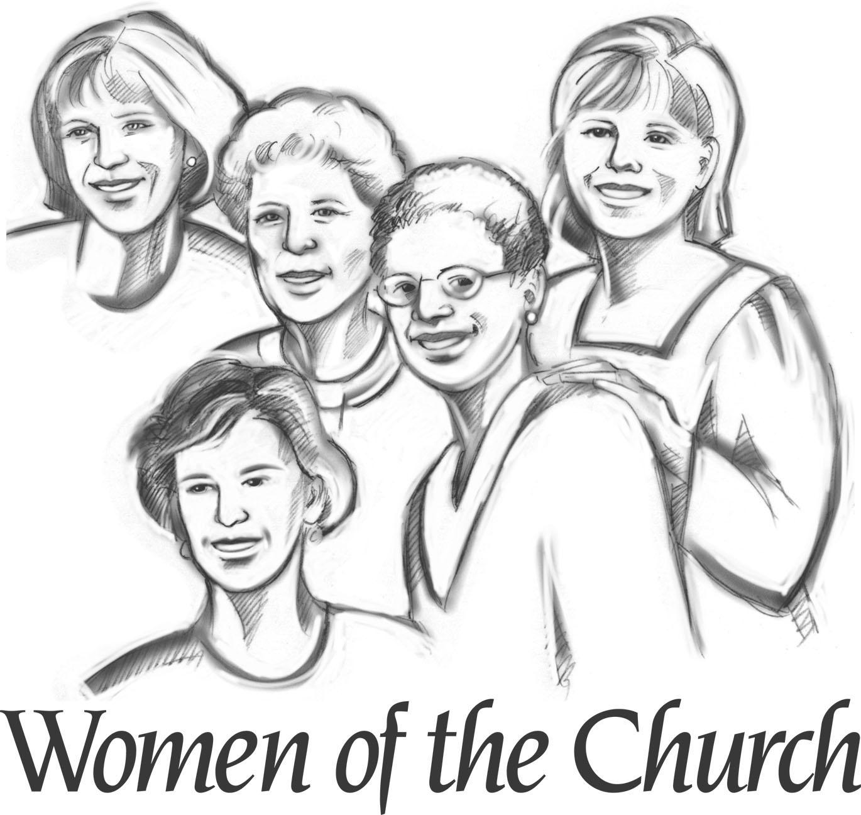 Free Church Women Cliparts, Download Free Clip Art, Free.