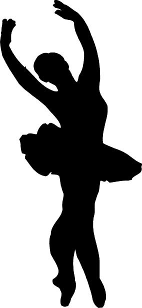 Free Woman Dancing Cliparts, Download Free Clip Art, Free.