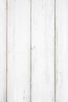 16 Best White Wood backgrounds and textures images.