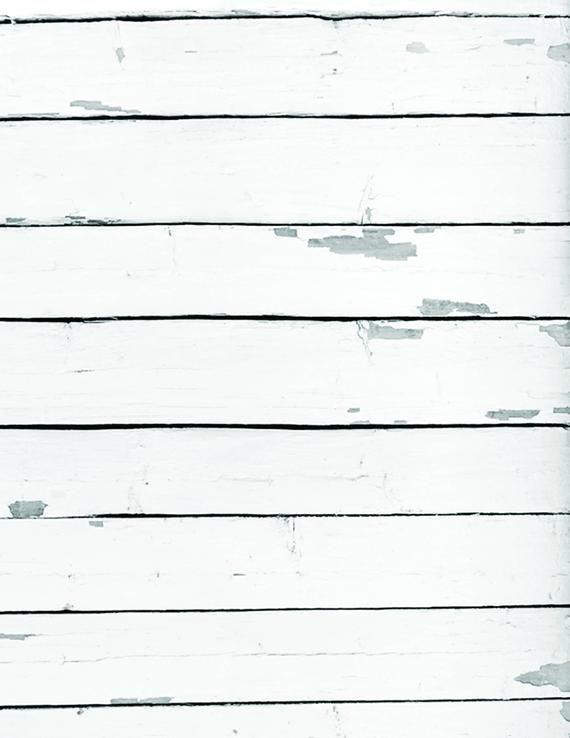 Shiplap Background Printable / Clipart / Shiplap A.