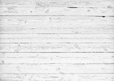 Grey Wood Clipart & Free Clip Art Images #37237.