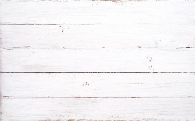 Wood Vectors, Photos and PSD files.